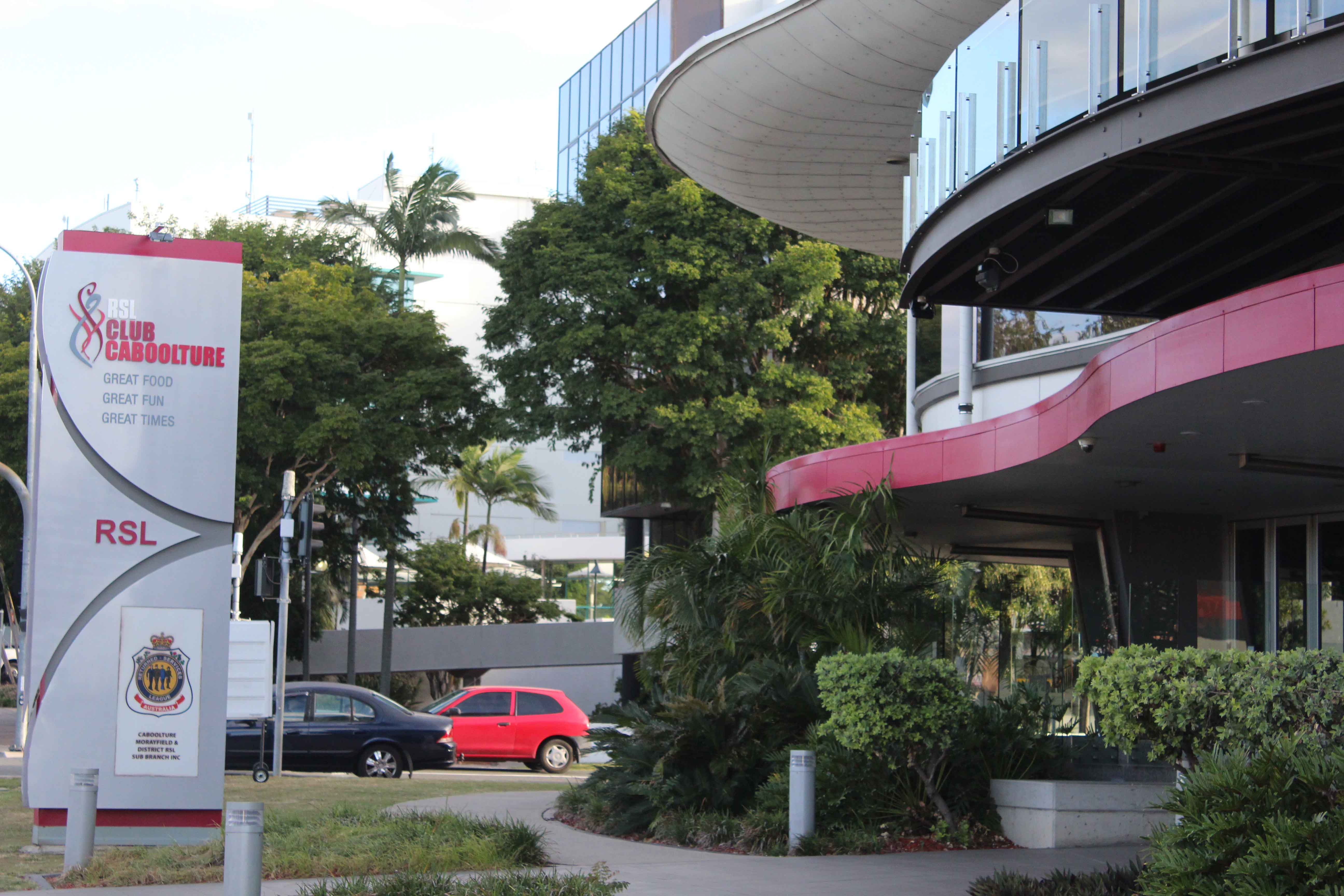 RSL Club Caboolture IMG_0620