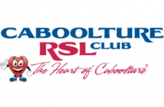 Cab RSL Logo