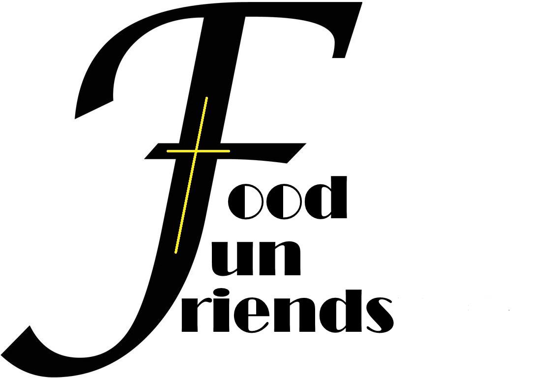 Food Fun Friends (1)