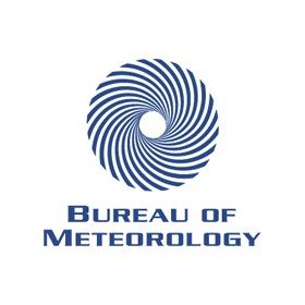 bureau-of-meteorology-logo-primary