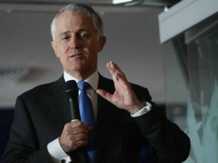 Malcolm Turnbull 2.1_1
