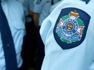 Queensland Police 2.1_0