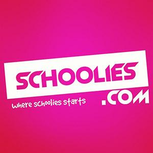 schoolies-fb-logo