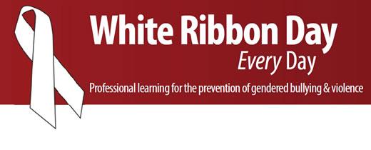 whiteribbondayeveryday-updated-banner