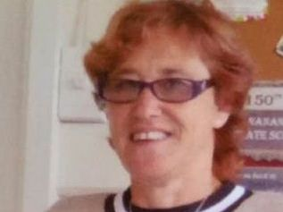 2015-12-20 caboolture woman missing