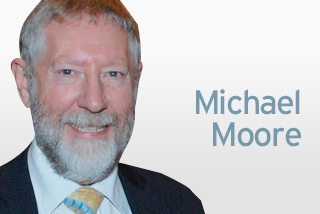 Michael_Moore