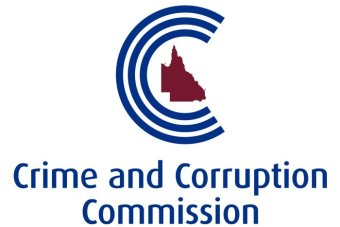 Queensland Crime & Corruption Commission