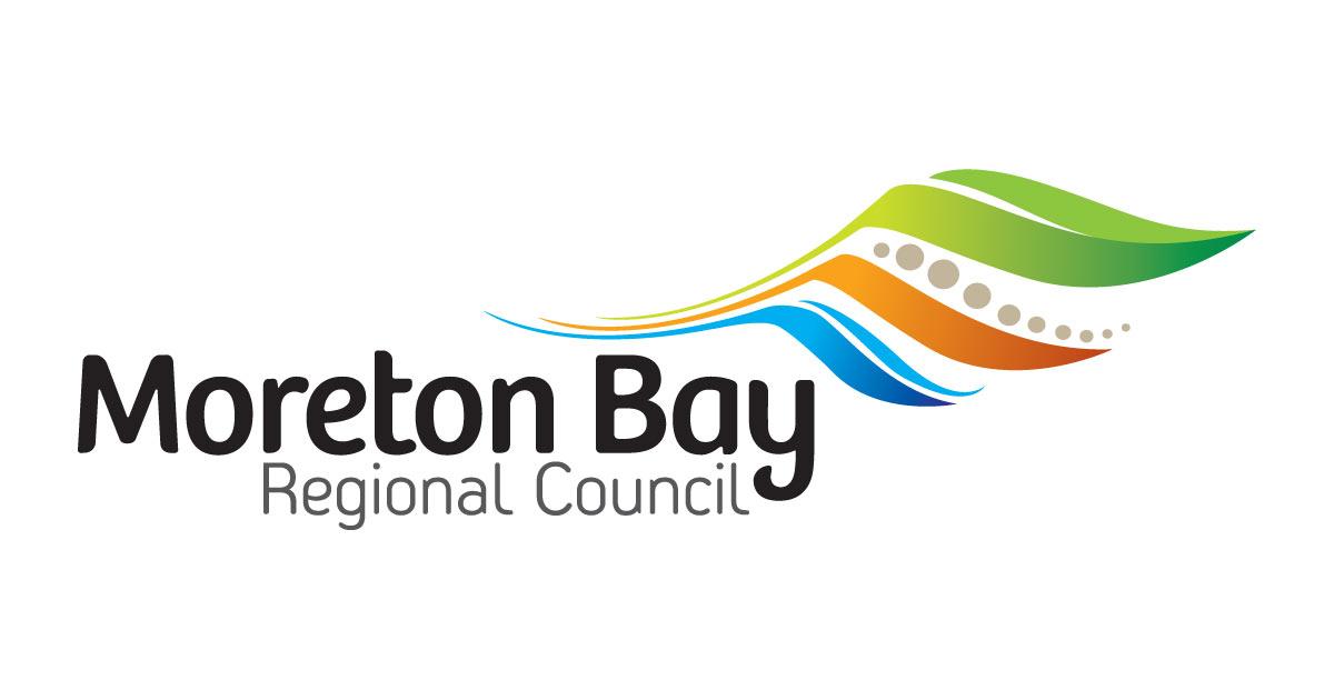 Moreton Bay Regional Council Christmas Hours | 1015FM