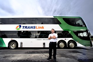 translink-has-started-a-new-bus-service-from-deception-bay-to-westfield-north-lakes