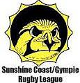 Sunshine Coast-Gympie Rugby League
