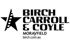 BCC Morayfield NEW