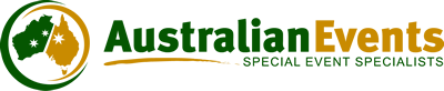 Australian-Events