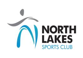 Northlakes Sports Club Logo
