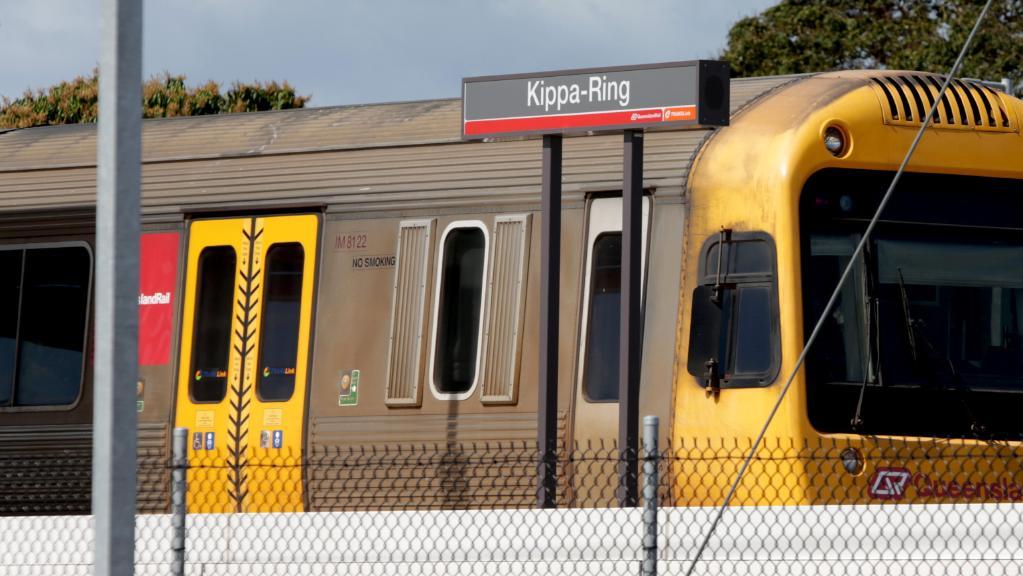 Bus Timetable Redcliffe To Kippa Ring