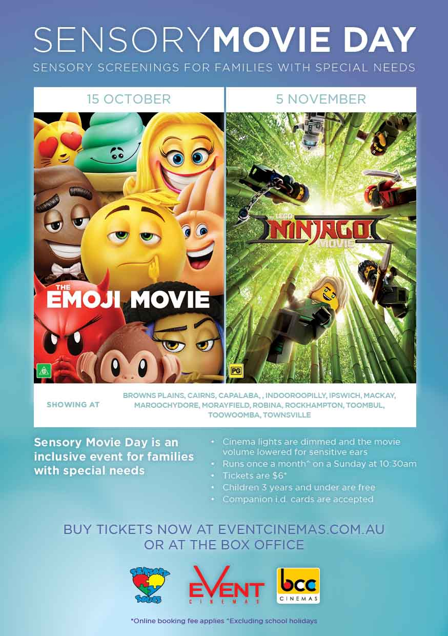 0269_Sensory Movie Day_A5_v2 (QLD) small