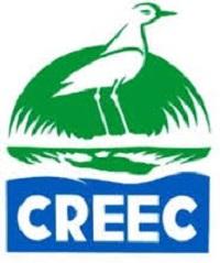 CREEC
