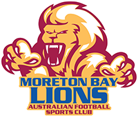 For Peter Moreton-Bay-Lions-AFSC-logo-SMALL