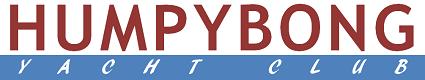 Humpybong-YC-logo-LR