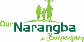 OUR NARANGBA & BURPENGARY logo NEW
