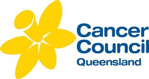 Queensland council