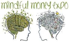 money expo - Copy jpg