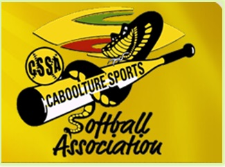 caboolture sports softball assoc 2