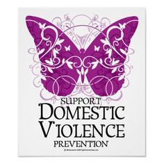 Prevention of Domestic Violence with Therease O'brien on Morning Magazine 01-11-2016