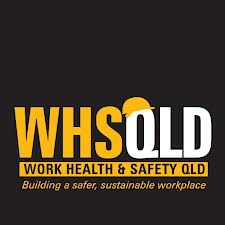 workplace-health-and-safety-qld