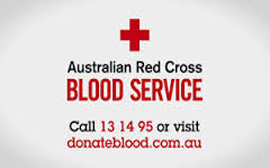 australian red cross blood service with number 270x168.jpeg