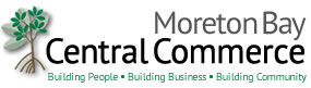 mbcc-logo-web