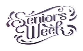 Seniors-Week-Heading 270x168