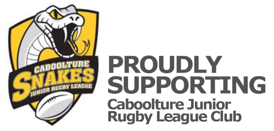 caboolture junior rugbyleague