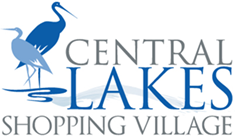 central-lakes-shopping-village-logo
