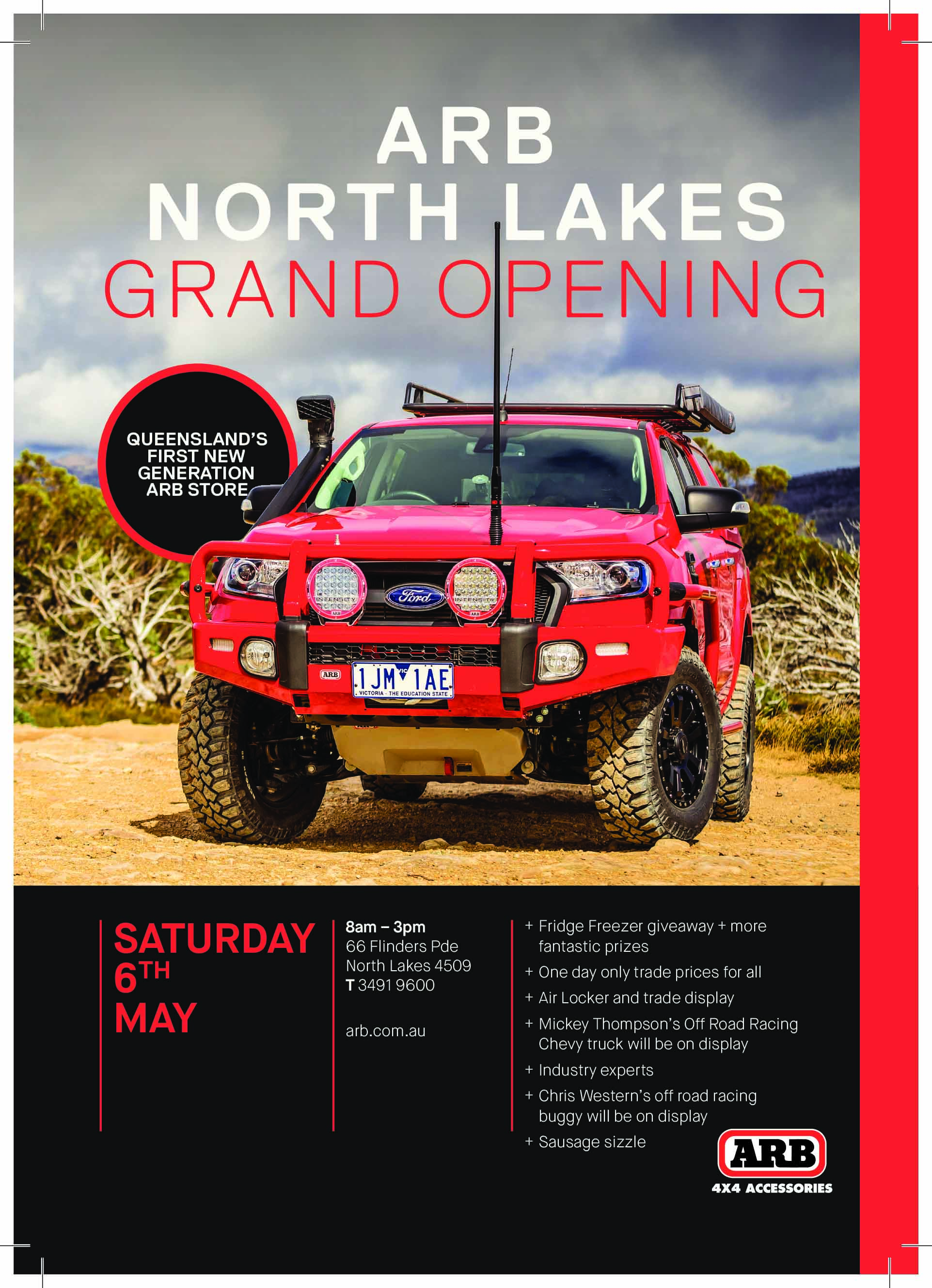 ARB 15914_NorthLakes_Open_Day_Flyer_FA-page-0 small