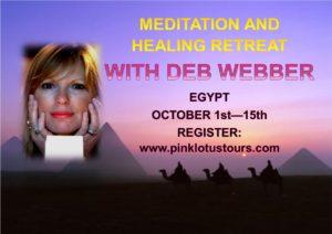 Deb Webber Egypt-Website-2-300x212