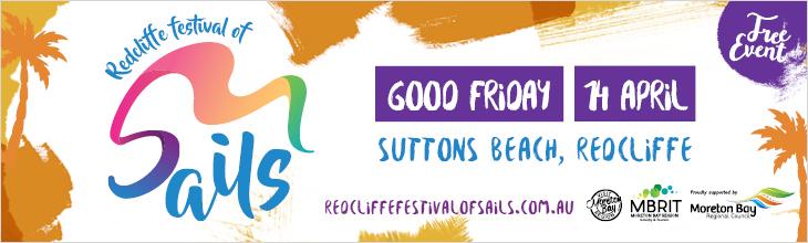 Festival Of Sails-banner