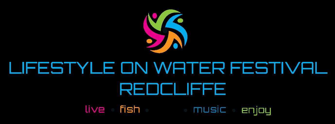 Lifestyle On Water Festival Redcliffe (full)