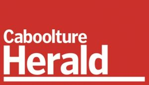 caboolture-herald-logo-for-web-page-300x171