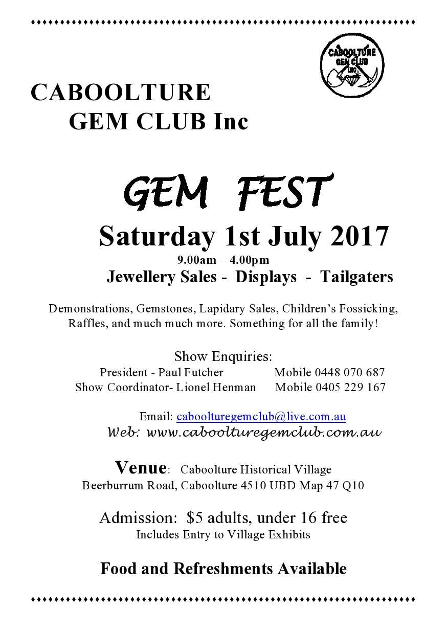 Gemfest Flyer 2017-page0001