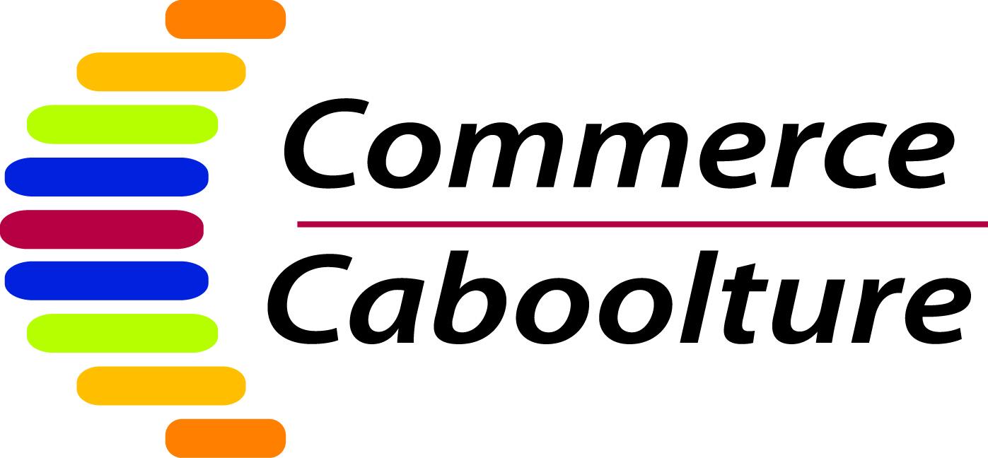 commercecaboolturelogo