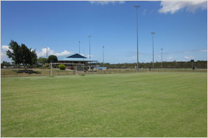 harris-ave-sports-complex