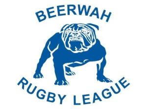 Beerwah Bulldogs Rugby Leage