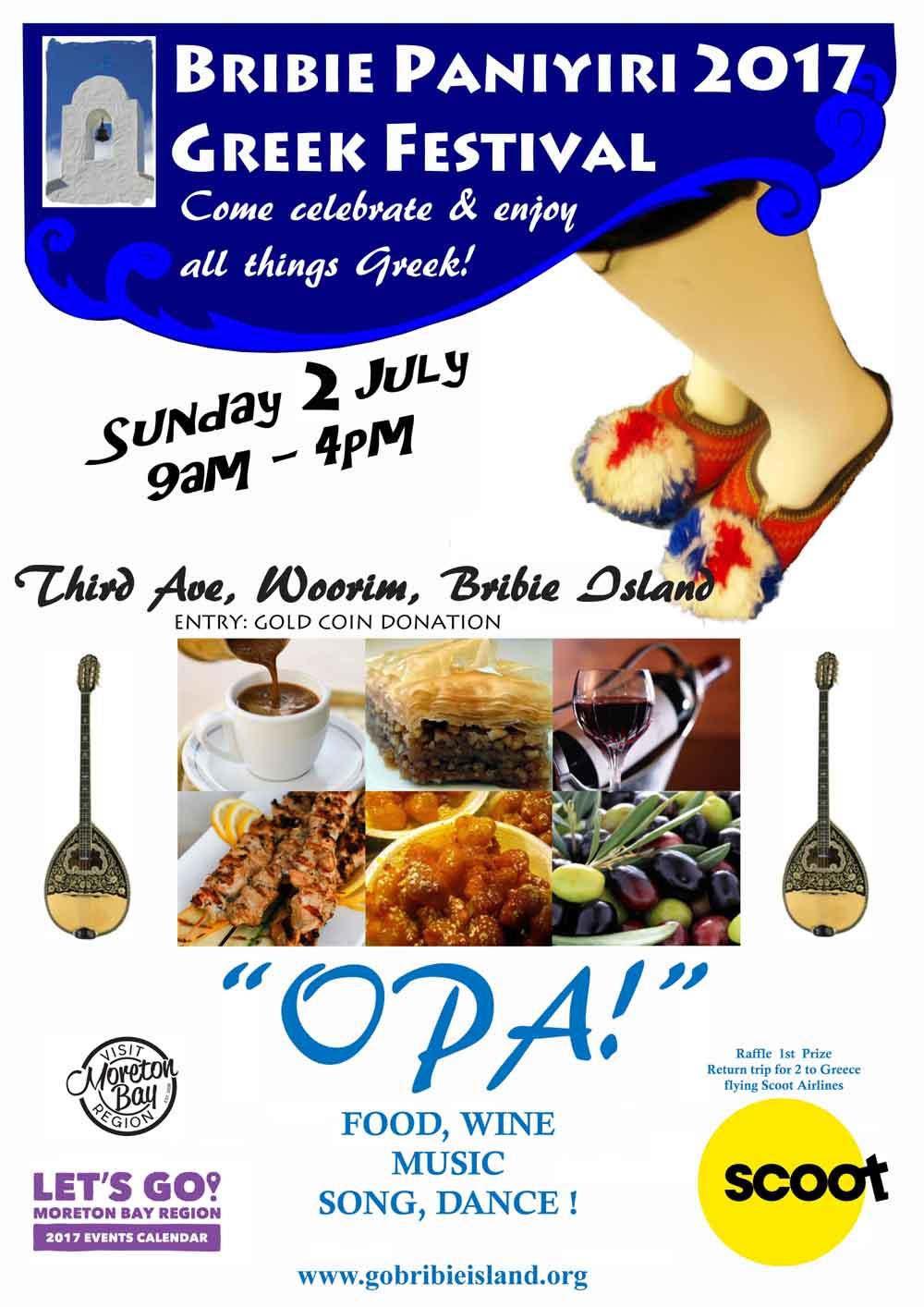 OPA Bribie Paniyiri Poster_2017 small