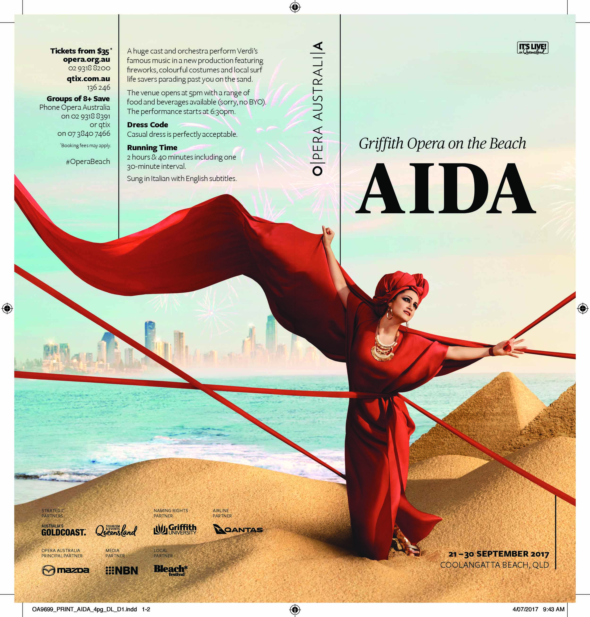 AIDA page-0 small