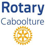 Rotary Caboolture