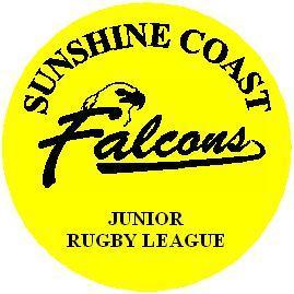 Sunshine-Coast-Junior-Rugby-League-