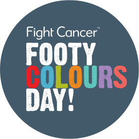 footy-colours-day-wfdsagffubss