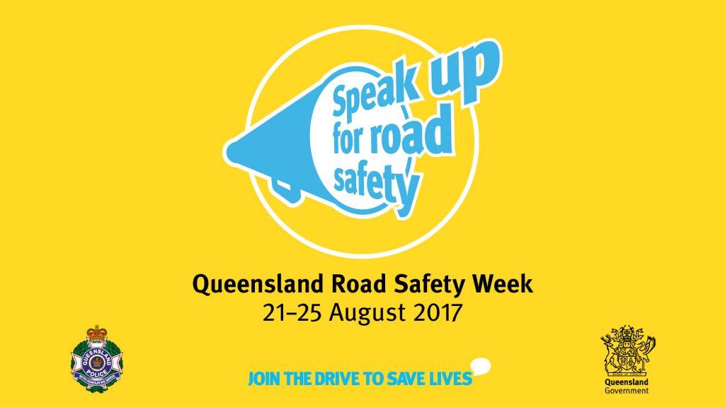 TMR-1971-Road-Safety-Week-2017_Screensaver_1920x1080-1024x576