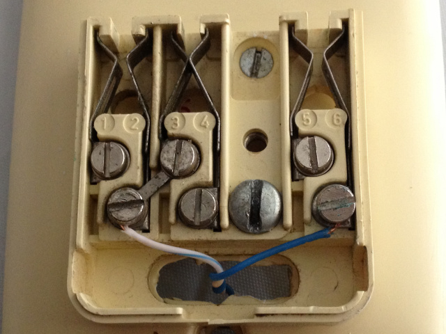 wiring a telephone jack australia application wiring diagram u2022 rh diagramnet today 4 Wire Phone Jack Wiring Diagram Ethernet Plug Wiring