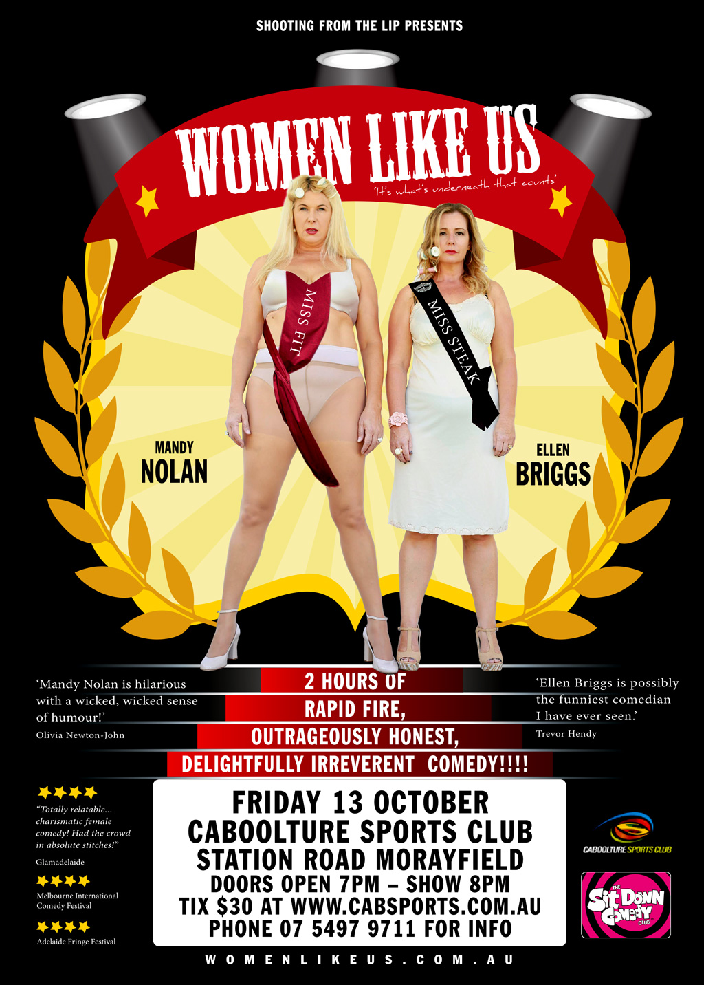 FB-POSTER-CABOOLTURE